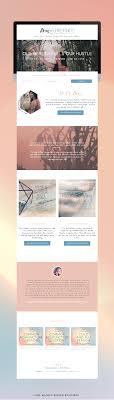 Acupuncture Web Design Amy Kuretsky Acupuncture Web Design Go Live In 5