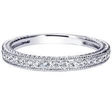 18 best ladies diamond wedding bands buffalo ny images on Wedding Bands Buffalo Ny ben garelick 14k white gold royal celebrations \
