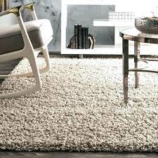ikea high pile rug high pile rug white high pile rugs medium size of area ikea high pile rug