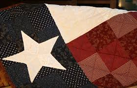 I want to make a Texas flag quilt to hang on the wall in a guest ... & I want to make a Texas flag quilt to hang on the wall in a guest room |  Quilts | Pinterest | Flag quilt, Texas flags and Flags Adamdwight.com