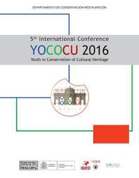 Overlake Hospital One Chart 5th International Conference Yococu 2016 Youth In