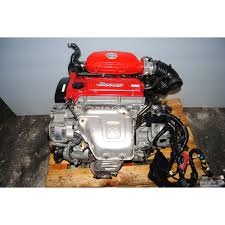3sgte 4th gen wiring diagram 3sgte image wiring toyota 2 0l engine toyota get image about wiring diagram on 3sgte 4th gen wiring