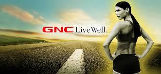 best legal steroids at gnc