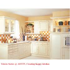 Wood Kitchen Cabinets Ash Wood Kitchen Cabinets