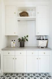 Tips for the Perfect Laundry Room