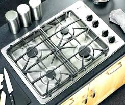 contemporary ge profile stoves stove top troubleshooting ran electric58