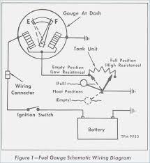 i0 wp com dynante info wp content uploads boat fue VDO Fuel Gauge Wiring Diagram at Teleflex Fuel Gauge Wiring Diagram