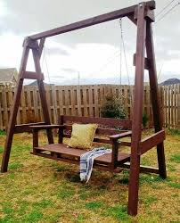 Small Picture 33 best Porch Swing Plans images on Pinterest Garden swings