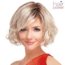 Perfekte Frisuren Kinnlang 2015 Frisuren Pinterest Frisuren