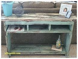 beach looking furniture. Beach Style Furniture Dressers Beautiful Remodel The With Sofa Table . Looking T