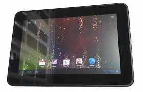 TABLET ALCATEL ONE TOUCH EVO 7 ...
