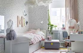 bedroom design help. Simple Help Slide 1 Of 29 In Search Decorating Ideas For Your Teenageru0027s Bedroom  Our For Bedroom Design Help