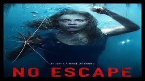 A social media star travels with his friends to no escape official trailer (2020) horror movie hd subscribe to rapid trailer for all the latest movie. No Escape 2020 Horror Brains