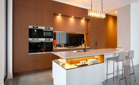 the simple way to add value perceived value renovation cost x 3