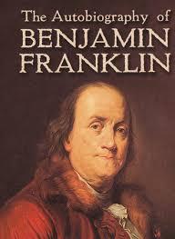 ben franklin essay topics   essay topicsessay topics health is wealth