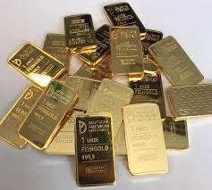 Almanya'da has altın,... - Almanya TR Kuyumcular Platformu |