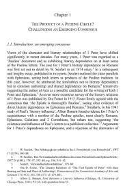 examples of college scholarship essays docoments examples of college scholarship essays docoments ojazlink