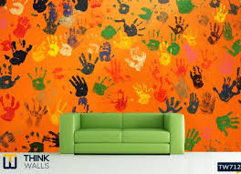 Small Picture modern wallpaper design THINK WALLS Call04039594520 in