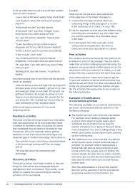 scholarship essay write generator