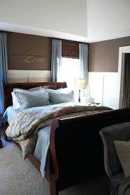 Blue And Brown Bedroom Blue Brown Bedroom Sets Blue Brown Bedroom Curtains