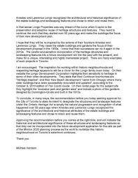 Immigration Recommendation Letter Format Australia Fresh Cover For