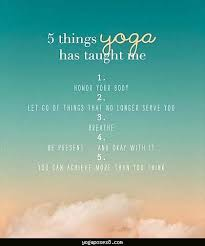 Yoga Quotes Interesting Nice Yoga Quotes Tumblr Yogaposes48 Pinterest Yoga Quotes Yoga