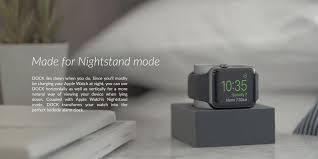 alarm clock for bedroom. full size of bedroom nightstand:analog bedside clock small alarm modern for