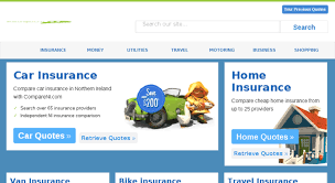compare home insurance quotes ireland raipurnews