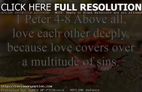 Best Bible Quotes About Love Extraordinary Bible Quotes On Being In Love Hover Me