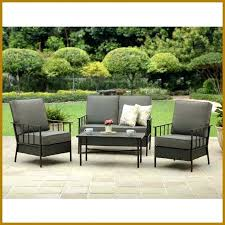 yellow patio furniture. Yellow Patio Cushions Black And White Furniture Outdoor Heaters Intended For Delightful .