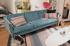 modern furniture trends. modern furniture trends 2017 modern furniture trends 5 velvet sofa ideas 2015 living room
