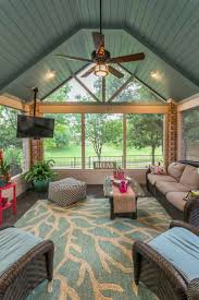 patio ideas outdoor patio decorating ideas 38 amazingly cozy and relaxing screened porch design