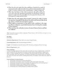 elit c my antonia essay 3
