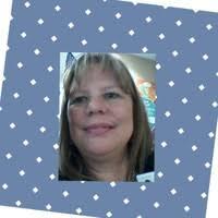 "5 ""Lela Harper"" profiles | LinkedIn"