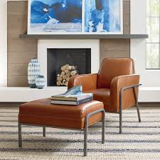 cr laine furniture. Delighful Laine CR Laine Furniture And Cr