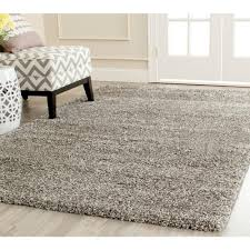 40 most safavieh milan dark gray ft in x area rug also rugs pulliamdeffenbaugh plush under turquoise large red contemporary and white