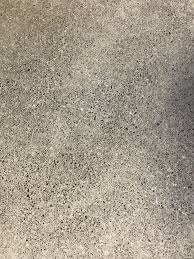 polished concrete floor swatch. Perfect Concrete J C Concrete Polishing  MasonryConcrete Concord CA Phone Number  Yelp For Polished Floor Swatch R