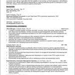 Fresh Idea To Dissertation Survey Analysis 346354 Resume Ideas