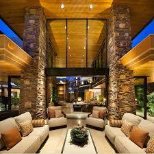 ...inside my dream home