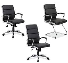 function furniture. OfficeSource Office Furniture \u2013 This Attractive Chair Combines Form With Function In A Clean, Contemporary Design. Beautiful Chrome Frame Upholstered