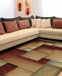 best home mesmerizing 5x8 area rug at alika abstract diamond trellis contemporary modern from 5x8