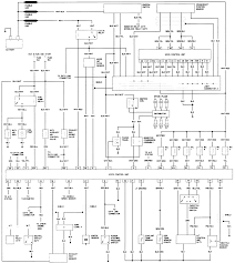 ups wiring diagram annavernon wiring diagrams for ups systems discover your