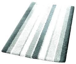 modern bath mat sets techdealclub modern bath rugs modern farmhouse bath rugs