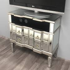 Mirrored Tv Cabinet Living Room Furniture Tv Stands Simple Tv Stands 65 Inch Design Ideas Collection