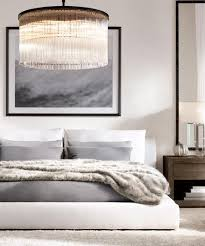cool lighting plans bedrooms. Time To Know How This Contemporary Lighting Designs Are Fitted For Your Home Interior Decor Inspirations Cool Plans Bedrooms E