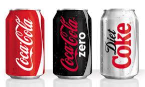 Resultado de imagen para packaging de coca cola
