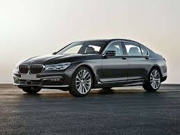 2018 bmw 750. interesting bmw 2018 bmw 750 pictures including interior and exterior images  autobytelcom and bmw