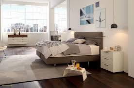 Frisch Moderne Tapeten Schlafzimmer Das Beste Von Moderne Tapeten Fr