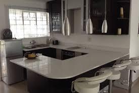 kitchen design 2 kitchen designs69 designs