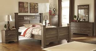 Bedroom. Inspiring ashley Furniture Bedroom Set with Leather ...
